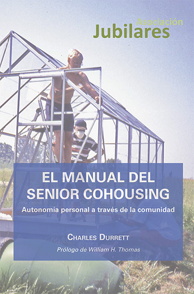 El Manual del Senior Cohousing