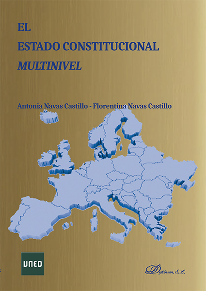 El Estado Constitucional multinivel